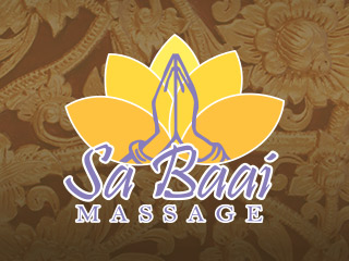 Beat The Winter Blues - Get a Thai Massage in Denver Today!